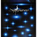 دانلود 20 عکس لایه باز ستاره و افکت نور Stars & Flare Pack