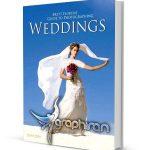 دانلود کتاب آموزش عکاسی عروسی Guide to Photographing Weddings