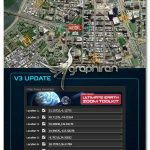 Ultimate Earth Zoom Toolkit V3.4 کیت افترافکت زوم روی کره زمین + آموزش