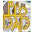 دانلود ProDAD