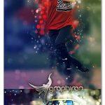 دانلود اکشن فتوشاپ درخشندگی Brilliance Photoshop Action