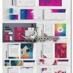 دانلود پک ۷ طرح ست اداری کامل لایه باز با طراحی حرفه ای – شماره ۱۵۵