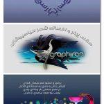 دانلود فونت جدید فارسی پارسی Parsi Font Family
