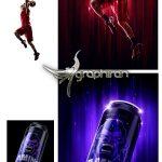 دانلود اکشن فتوشاپ سوپر قهرمان SuperHero Photoshop Action