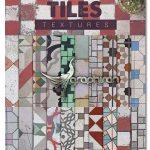 دانلود ۲۰ تکسچر موزاییک با کیفیت Tiles Textures x20