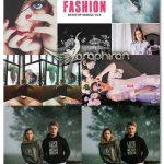 دانلود ۱۹۰ پریست فشن حرفه ای لایت روم Pro Fashion Collection Lightroom Preset