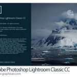 دانلود Adobe Photoshop Lightroom Classic 2021 v10.1.1