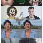 دانلود ابزار تغییر چهره در افترافکت AE Face Tools V4.1 + فیلم آموزش