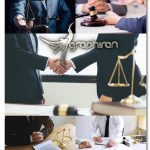 دانلود تصاویر استوک وکیل و وکالت و قانون Lawyer Stock Photos
