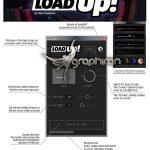 دانلود Loadup v1.65 اسکریپت افترافکت ساخت انیمیشن نوار پیشرفت