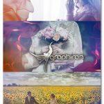 دانلود رایگان پروژه آماده پریمیر اسلایدشو عروسی Wedding Moment Slideshow
