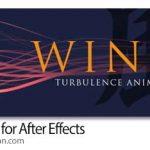 دانلود Wind 1.02 اسکریپت افترافکت شبیه سازی حرکت لایه ها + فیلم آموزش