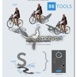 BBTools Shadow v1.0.3 اسکریپت فتوشاپ ساخت سایه واقعی و حرفه ای