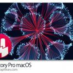 دانلود پلاگین FxFactory Pro 7.1.7 ساخت جلوه های ویژه افترافکت و پریمیر