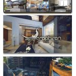 دانلود پروژه افترافکت و پریمیر مشاور املاک Luxury Real Estate Promo