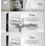 دانلود پکیج کامل پروژه افترافکت عروسی کلاسیک Complete Traditional Wedding Pack