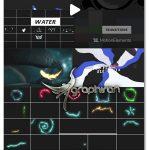 دانلود کیت ابزار افکت های فلش افترافکت Ultimate Flash FX Toolkit