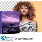 InPixio Photo Cutter 10.4.7542.30651 نرم افزار حذف پس زمینه عکس و مونتاژ
