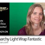دانلود Digital Anarchy Light Wrap Fantastic 1.1 پلاگین افترافکت و پریمیر