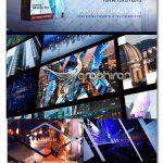 دانلود 750+ ترانزیشن حرفه ای و جذاب افترافکت Videohive Transitions