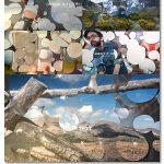 دانلود پروژه افترافکت اسلایدشو دایره ای عکس Circular Slideshow