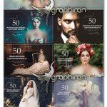 دانلود 1000+ پریست لایت روم عروسی حرفه ای Wedding Lightroom Presets