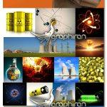 دانلود 25 عکس استوک انرژی هسته ای با کیفیت Nuclear Energy