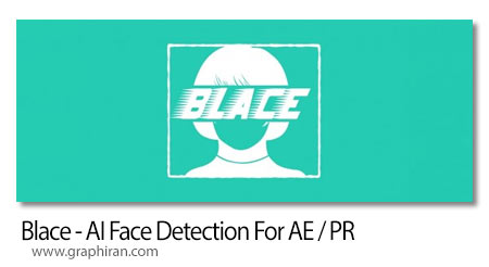 دانلود Blace - AI Face Detection