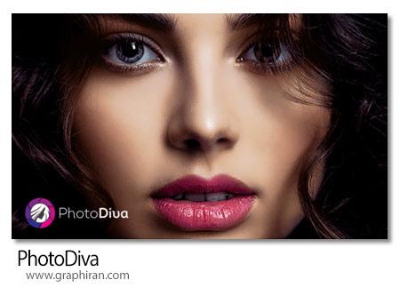 PhotoDiva