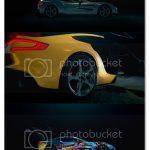 دانلود پروژه افترافکت نمایش ماشین Car Reveal + فیلم آموزش